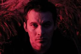 "NEW MUSIC: Atmosphere – ""Jerome"""