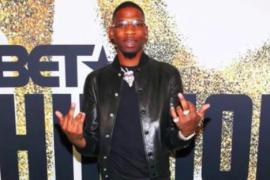 "NEW MUSIC: BlocBoy JB  – ""Go DJ""  (Lil Wayne Tribute)"