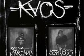 """NEW MUSIC: DJ Muggs & Roc Marciano – """"White Dirt"""""""