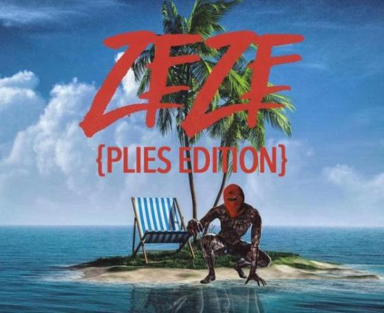 Stream Plies ZEZE