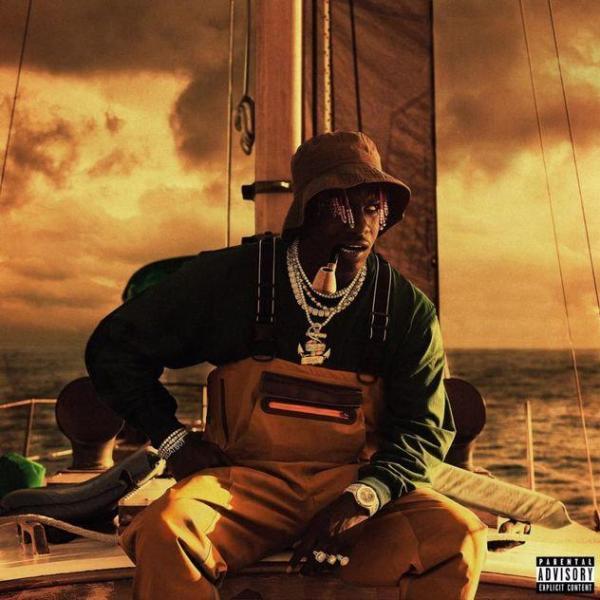 Stream Lil Yachty Nuthin 2 Prove Album