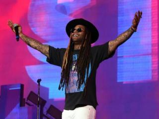 Ty Dolla Sign And Jeremih MihTy Album