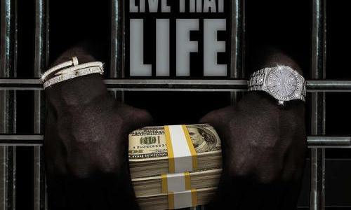 "NEW MUSIC: YFN Lucci – ""Live That Life"" Ft. Rich Homie Quan"