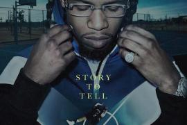 "ALBUM: Fetty Luciano – ""Story to Tell"""