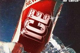 "NEW MUSIC: Marty Baller -""ICE"" Ft. A$AP Ferg, Rich The Kid, Jay Critch & Sfera Ebbasta"