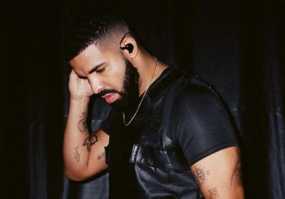 Drake Says Hes Going Back To Studio With Tay Keith After Tour