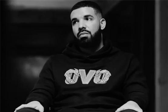 Drake And Lebron James Discuss Retirement On 'The Shop'