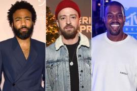 REPORT: Coachella 2019 Headliners Revealed