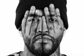 Joyner Lucas Announces New Album 'ADHD'