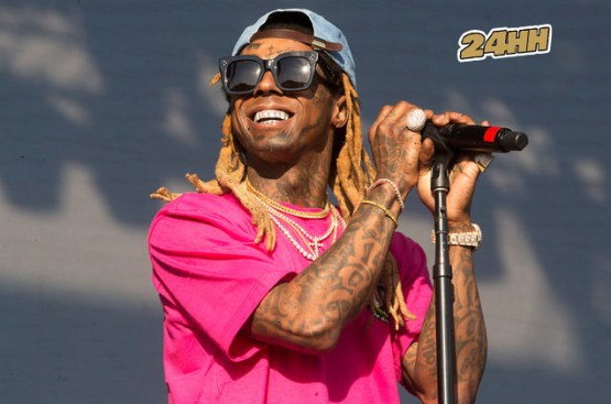 Lil Wayne Tha Carter V First Week Sale Are in