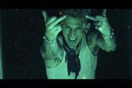 "VIDEO: Machine Gun Kelly – ""GTS"""