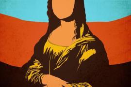 "ALBUM: Joell Ortiz & Apollo Brown – ""Mona Lisa"""