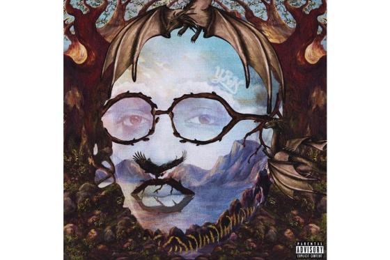 "New Music: Quavo - ""Flip The Switch"" Ft. Drake"