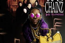 MIXTAPE: 2 Chainz – Wu-Chainz: 36 Trap Houses