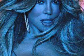 "NEW MUSIC: Mariah Carey – ""A No No"""