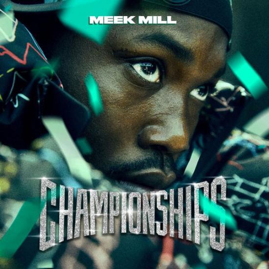 Stream Meek Mill Whats Free Ft Rick Ross Jay-Z