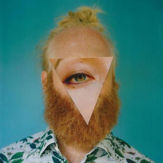 Stream Little Dragon Lover Chanting Ep