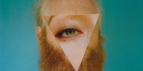 "EP: Little Dragon – ""Lover Chanting"""