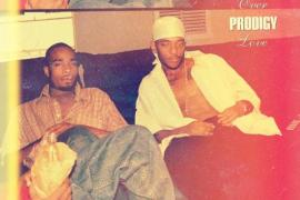 """NEW MUSIC: Big Twins – """"Loyalty Over"""" Love Ft. Prodigy"""