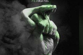 NEW MUSIC: Billionaire Burke – My Slime Ft. Gunna
