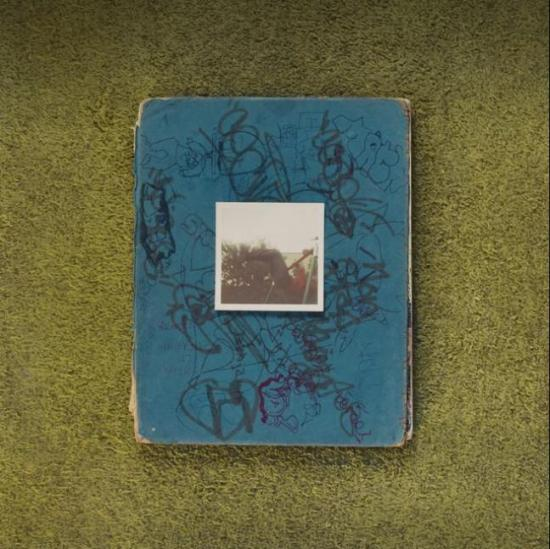 Stream Black Thought Conception Ft Reek Ruffin