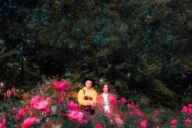"""NEW MUSIC: Brasstracks – """"Vibrant"""" Ft. Pell"""