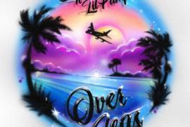 "NEW MUSIC: Desiigner – ""Overseas"" ft. Lil Pump"