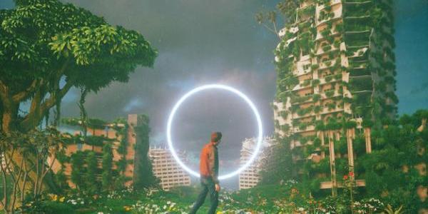 NEW MUSIC: Imagine Dragons – 'Bad Liar'