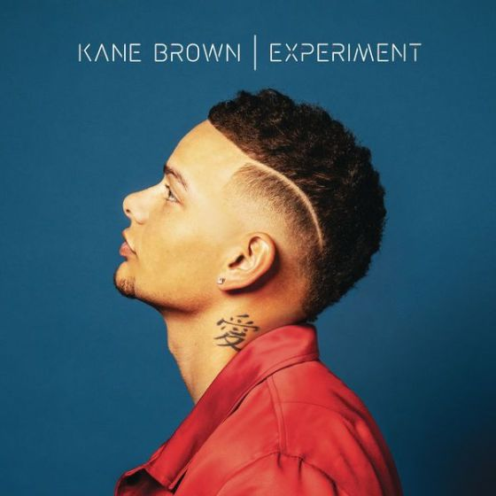 Stream Kane Brown Lost in the Middle of Nowhere ft Becky G
