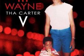 """NEW MUSIC: Lil Wayne – """"What About Me"""" Ft. Post Malone"""