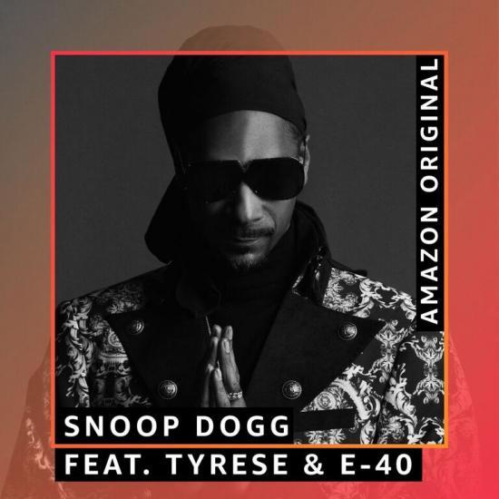 Stream Snoop Dogg Grateful Ft E-40