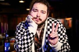 Post Malone – Remember Lyrics