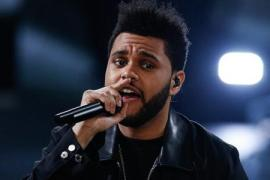 "The Weeknd Announces New Project ""Chapter 6"""