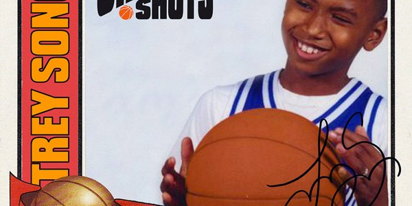 NEW MUSIC: Trey Songz Ft. Ty Dolla $ign & Tory Lanez – 'Shootin Shots'