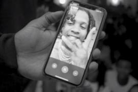 "VIDEO: Lil Durk – ""Neighborhood Hero"""
