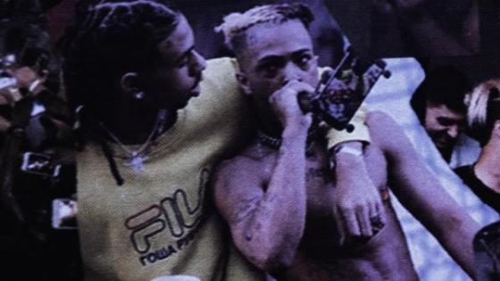 Robb Banks Bad Vibes Forever Video