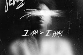 NEW MUSIC: 21 Savage Ft. J. Cole – a lot