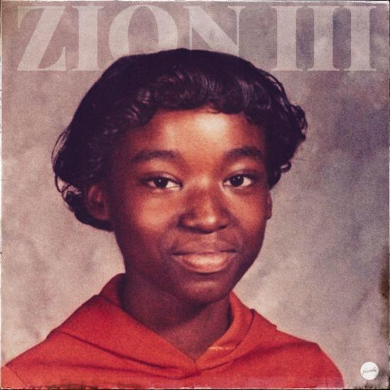 Stream 9th Wonder Zion III Album