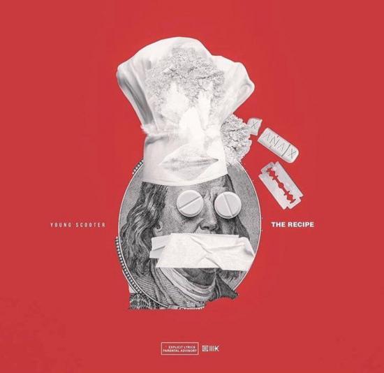 Stream Young Scooter The Recipe Album