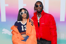 Cardi B And Offset May Soon Get Back Together