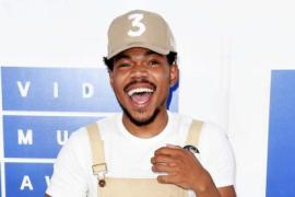 Chance the Rapper Working on his New 'Hope' Movie