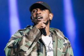 Kendrick Lamar Offers Major Co-Sign To Blueface