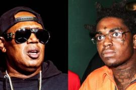 "Master P To Kodak Black: ""You're Telling On Yourself"""