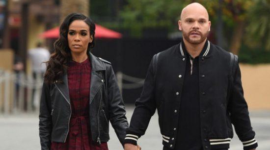 Michelle Williams And Chad Johnson Break Up