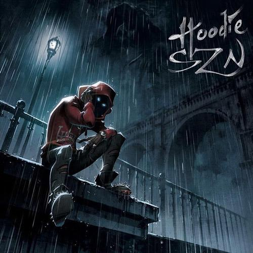 Stream A Boogie Wit Da Hoodie Look Back At It