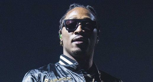 Future Drops The WIZRD Documentary