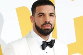 Drake's New Year's Eve Party Was A Celebrity Attraction