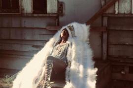 MUSIC: Dawn – New Breed
