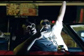 NEW MUSIC: 8Ball & MJG – Take A Picture