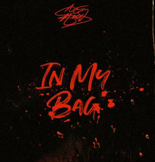 Stream Ace Hood New Freestyle In My Bag